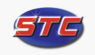 Mobile HGV & Trailer Technicians - All STC Depots